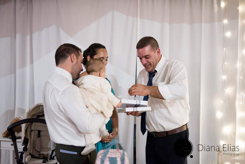 Batizado_MFrancisca_01252