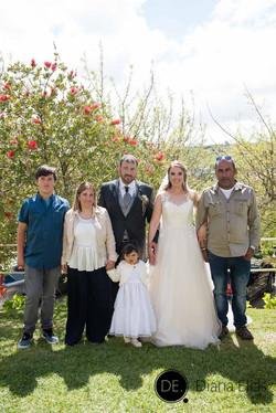 Casamento Sandra & Elson_01228