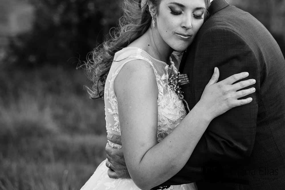 Casamento Sandra & Elson_00568