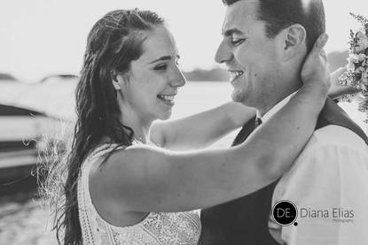 Casamento J&J_01106.jpg