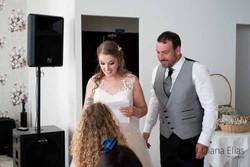 Casamento Sandra & Elson_00534