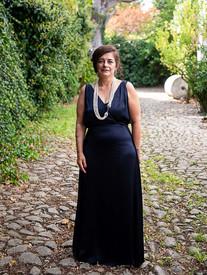 Casamento Maria e Bruno_00650.jpg