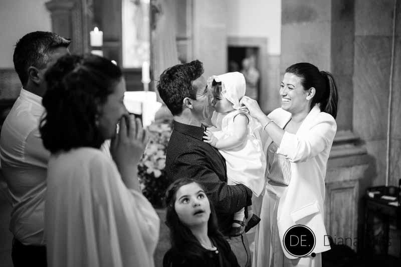 Batizado Francisca_0176