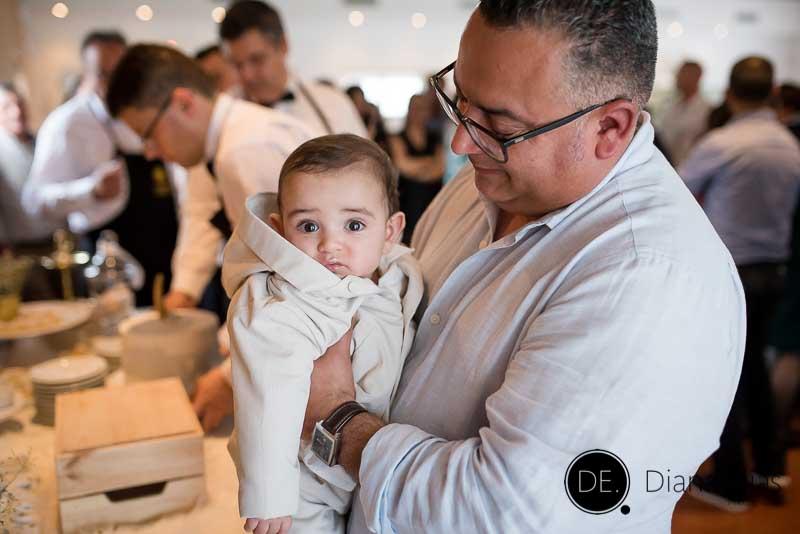 Batizado Miguel_0770