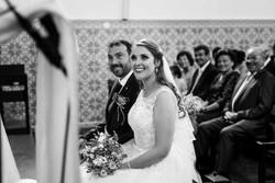 Casamento Sandra & Elson_00322