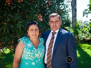 Casamento_S+F_00204.jpg