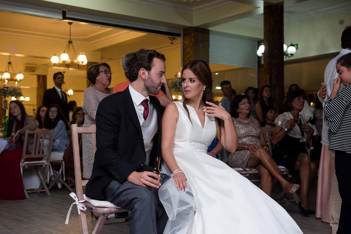 Joana&Vasco_01846