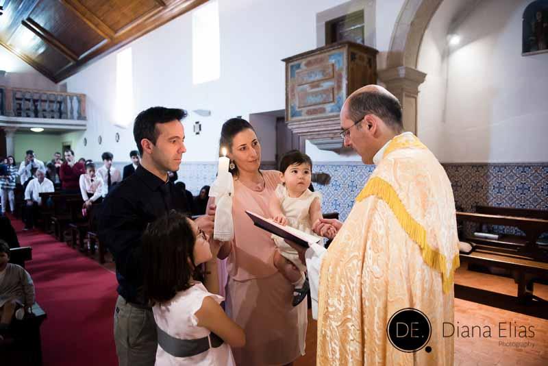 Batizado Francisca_0737