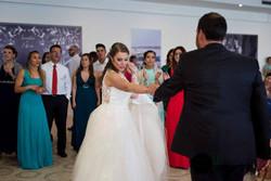 Casamento Sandra & Elson_00740