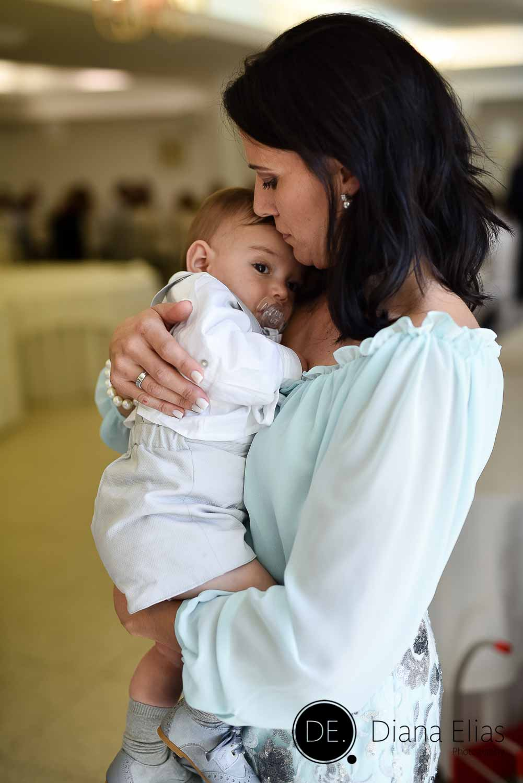 Batizado_João_Maria_00642