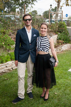 Joana&Vasco_01345
