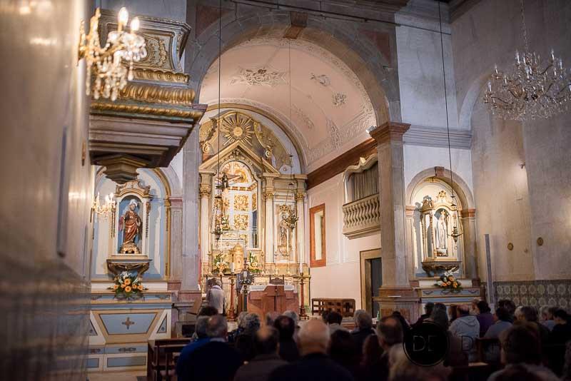 Batizado Miguel_0245