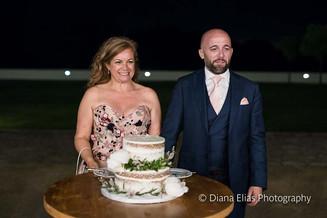 Casamento_Maria e Bruno_01702.jpg