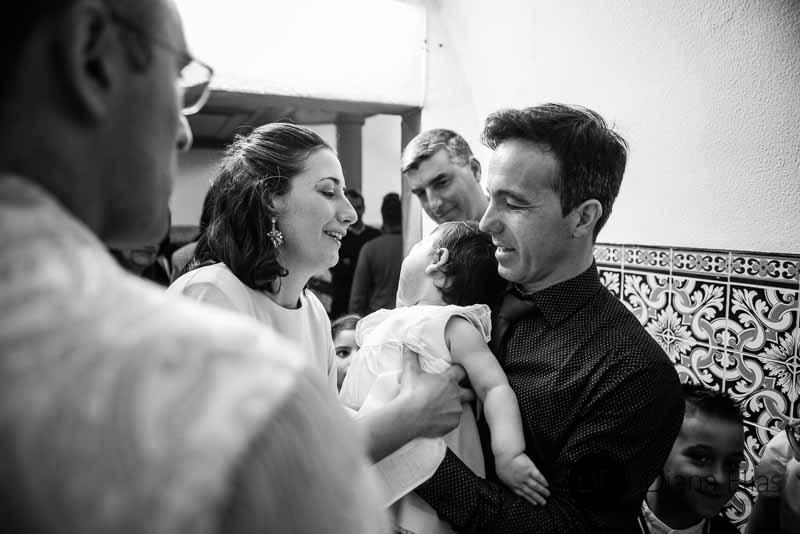 Batizado Francisca_0720