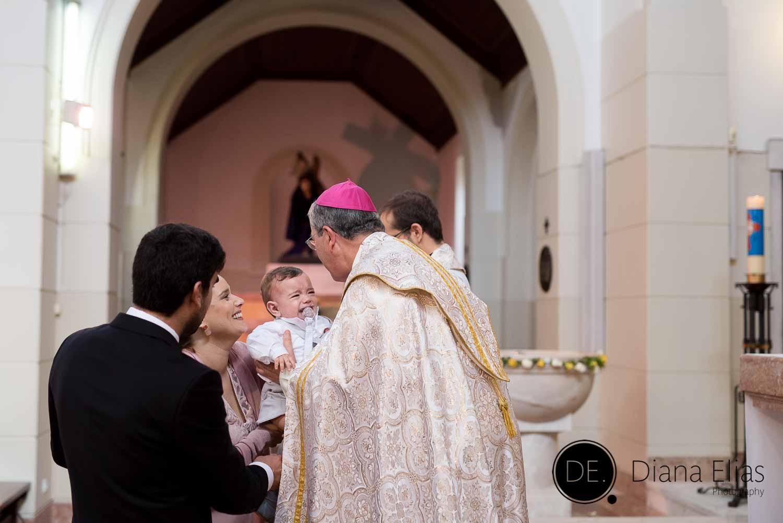 Batizado_João_Maria_00344