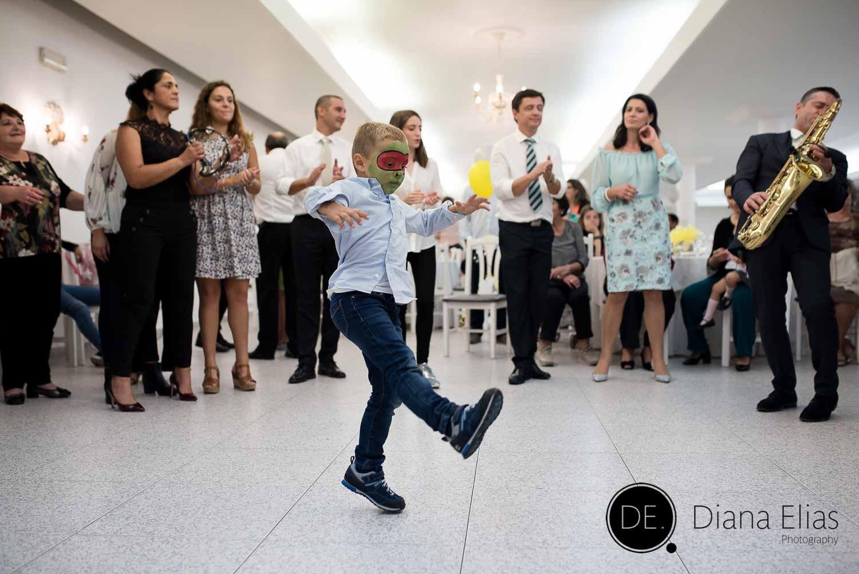 Batizado_João_Maria_00999