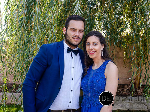 Casamento Joana e Miguel_00795.jpg