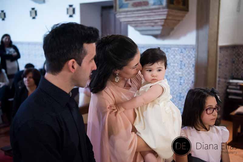 Batizado Francisca_0731