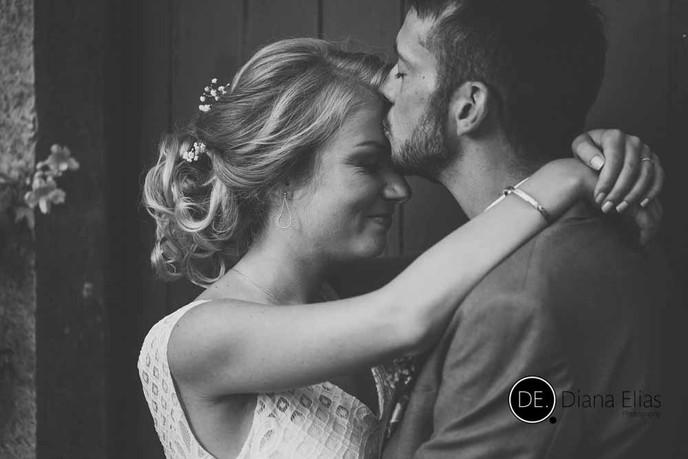 Casamento G&T_00974.jpg