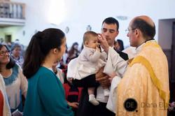Batizado Clara_0381