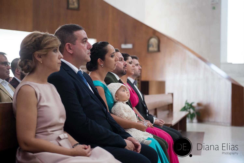 Batizado_MFrancisca_00368