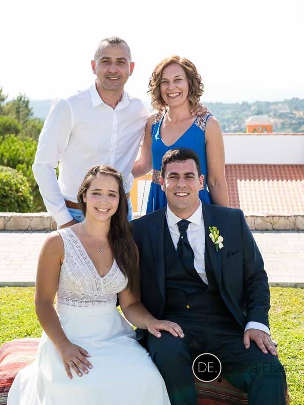 Casamento J&J_00849.jpg