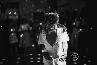 Casamento G&T_01231.jpg