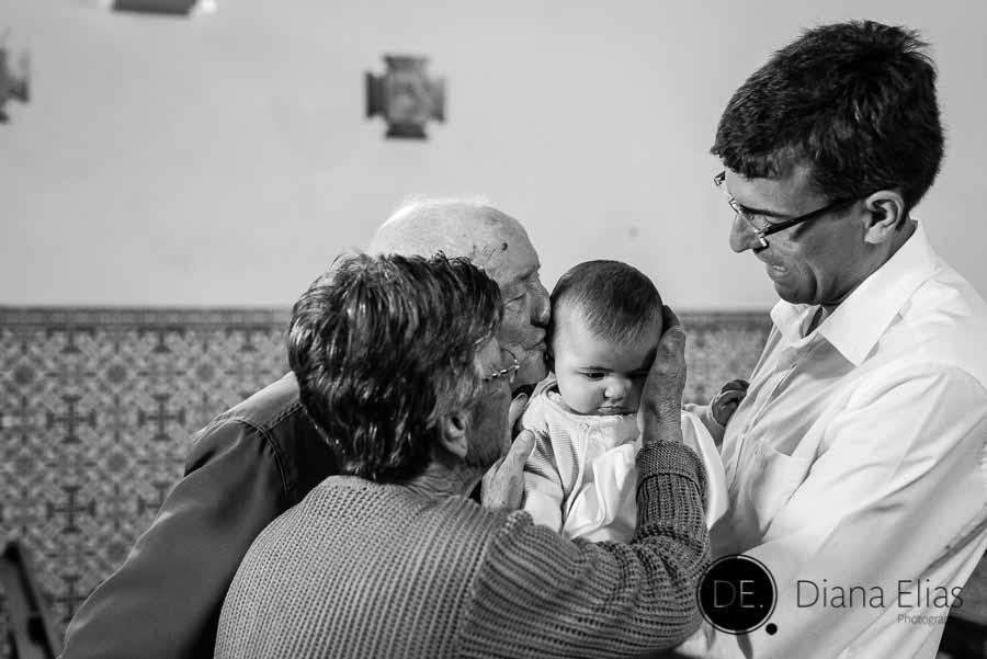 Batizado Clara_0407