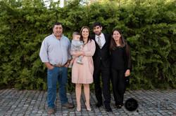 Batizado_João_Maria_00723