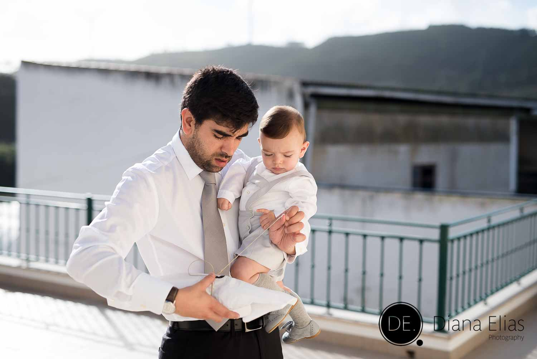 Batizado_João_Maria_00092