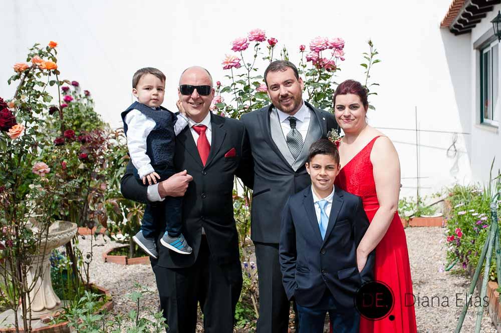 Casamento Sandra & Elson_01557