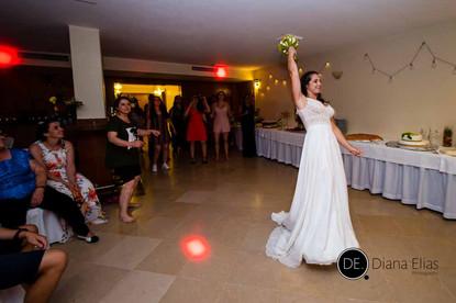 Casamento J&J_01443.jpg