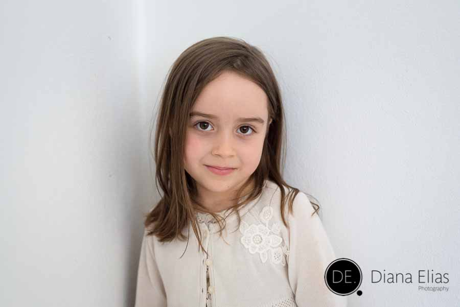 Batizado Clara_0435