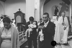 Batizado_João_Maria_00329