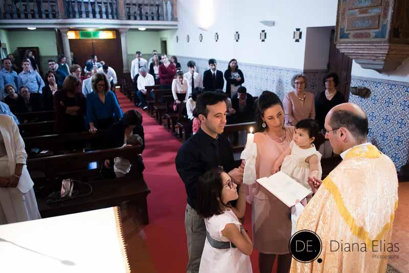 Batizado Francisca_0734