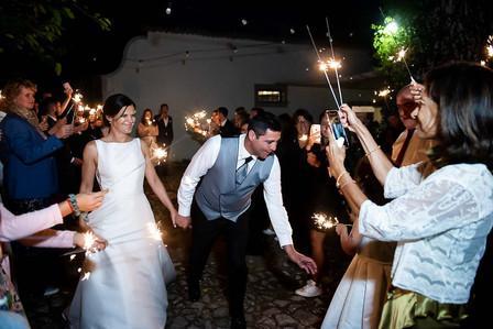 Casamento Maria e Bruno_01364.jpg