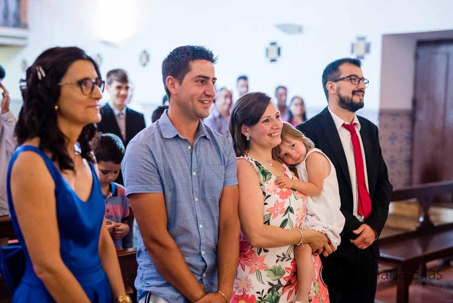 Batizado Matilde_0223
