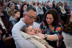 Batizado Miguel_0310