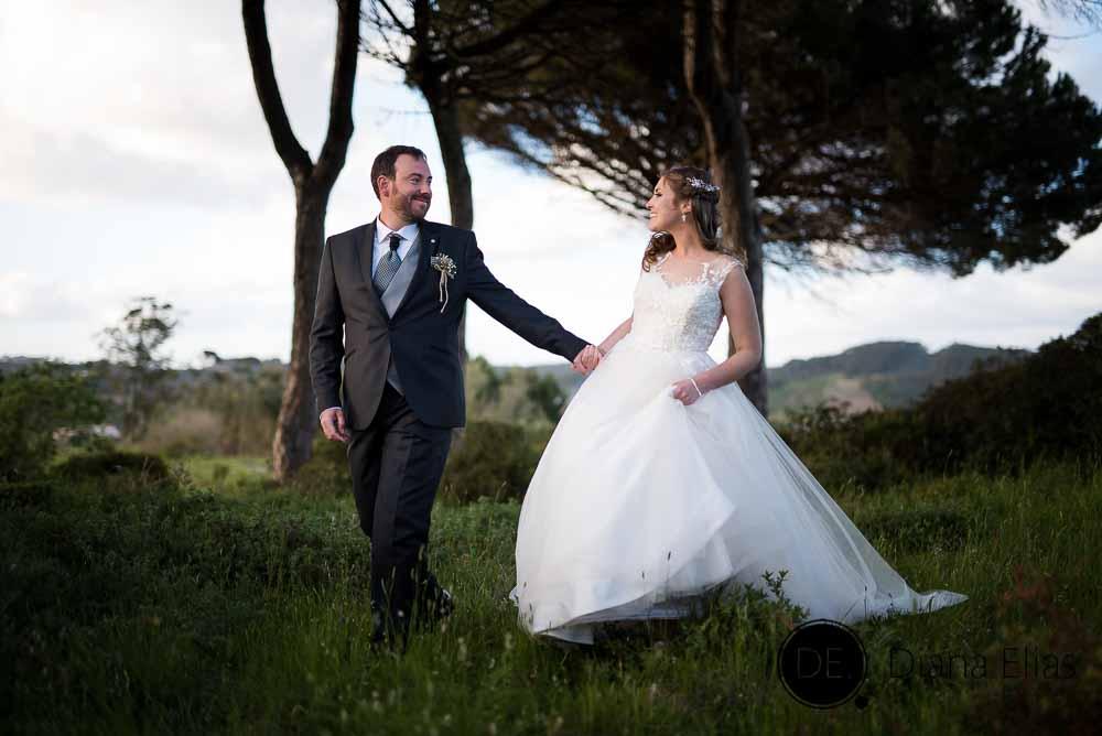 Casamento Sandra & Elson_00676