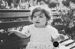 Batizado Sofia_0730