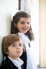 Paula & Tiago_00205.jpg