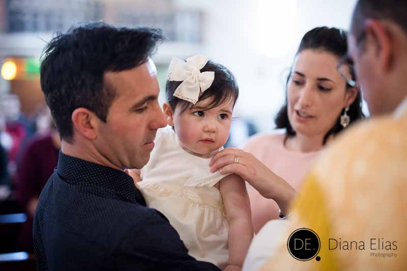 Batizado Francisca_0166