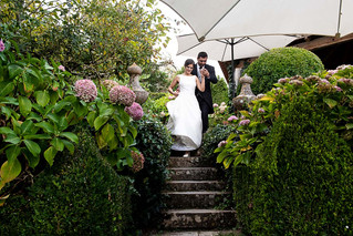 Casamento Maria e Bruno_00945.jpg