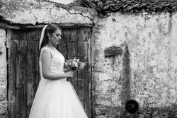 Casamento Sandra & Elson_00189