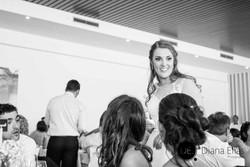 Casamento Sandra & Elson_00495