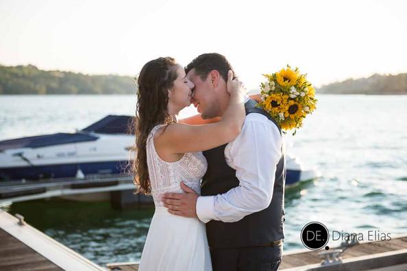 Casamento J&J_01094.jpg
