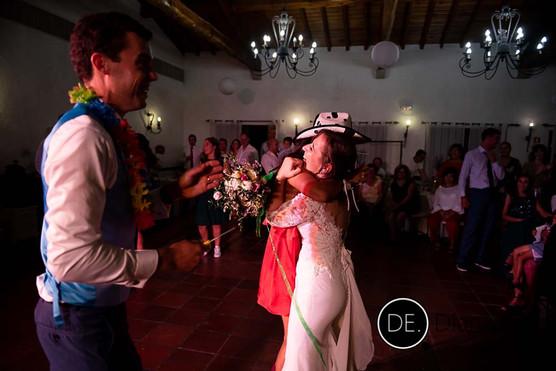 Carolina e Vitor_01717.jpg