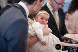 Batizado Matilde_0149