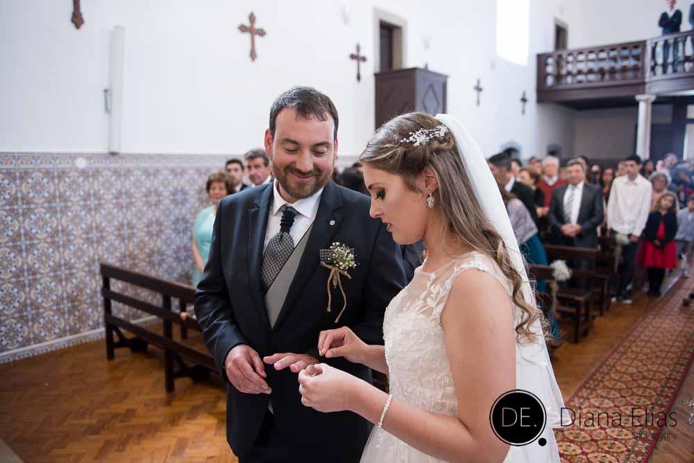 Casamento Sandra & Elson_01027