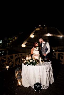 Casamento Joana e Miguel_02121.jpg
